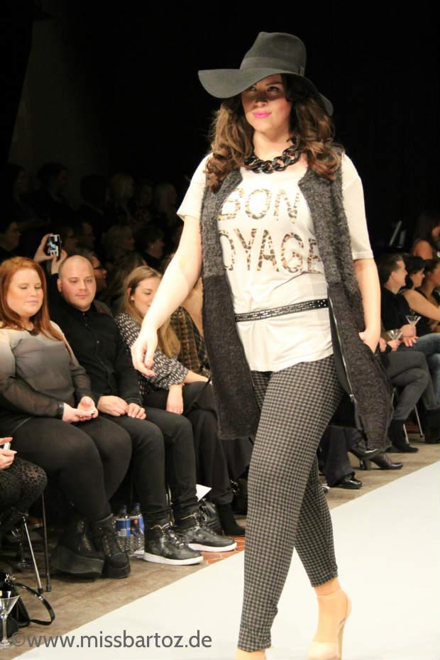 Zizzi fashion5