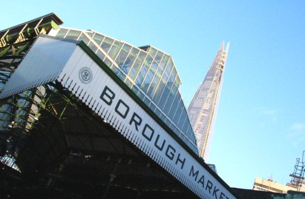 boroughsmarket