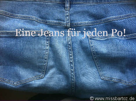 damen-jeans-passform-intro