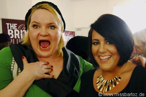 Plus-Size-Blogger-Star-Jessica-Kane