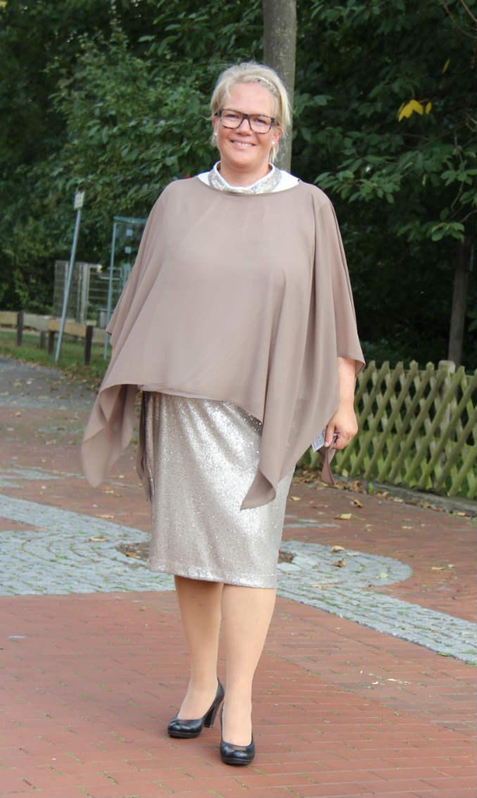 outfit-festlich-xxl-prachtvoll