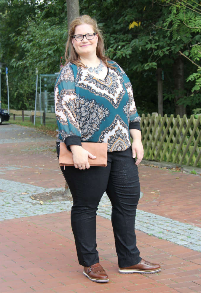 outfit-herbst-xxl-prachtvoll