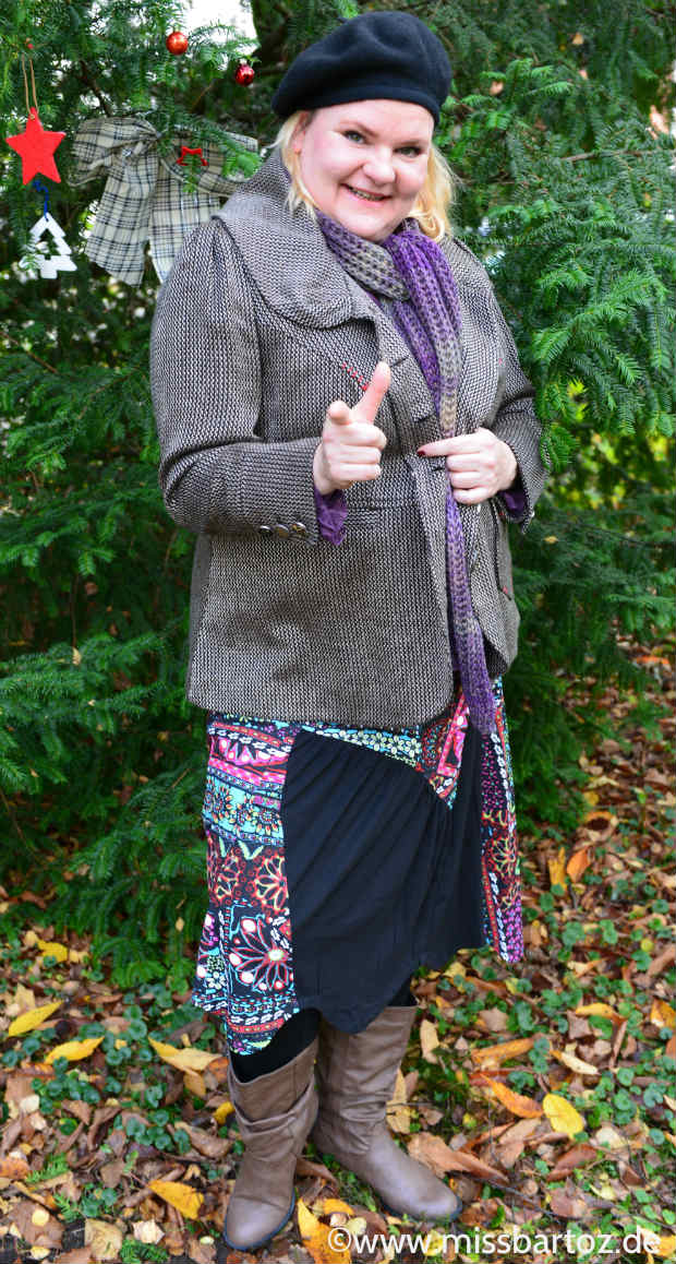 outfit sheego herbst winter