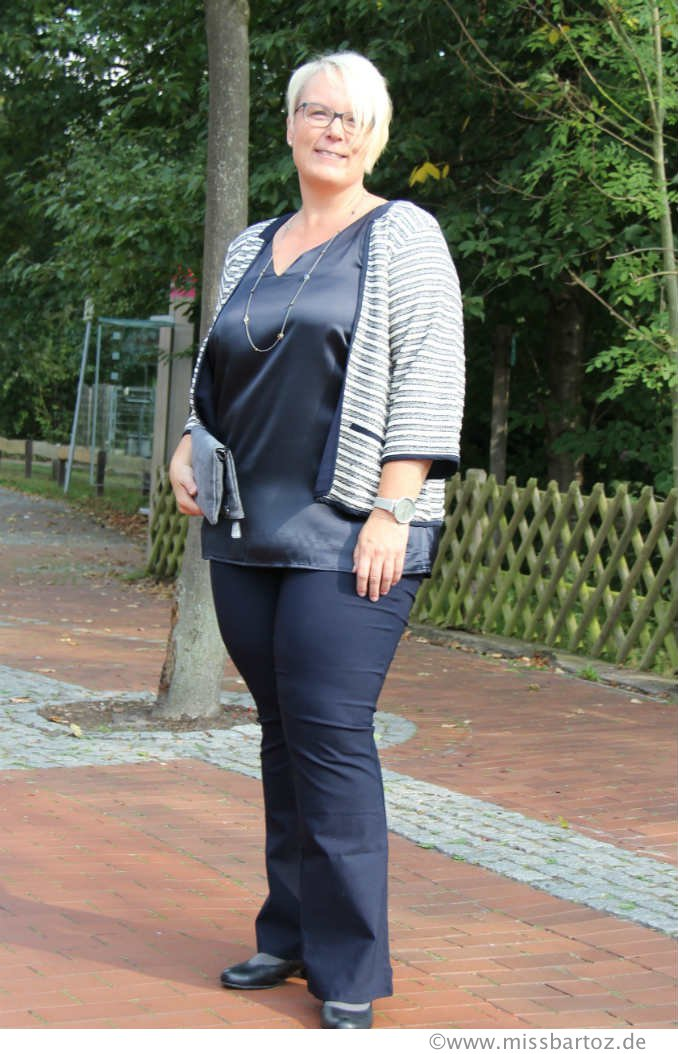 plus-size-outfit-festlich-prachtvoll