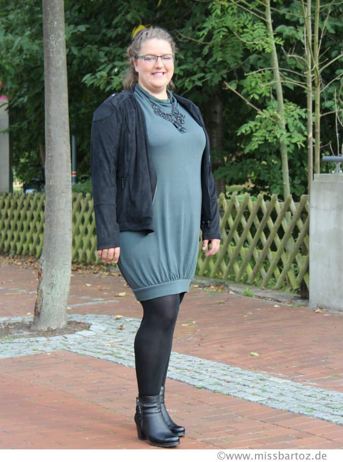 plussize-outfit-herbst-prachtvoll