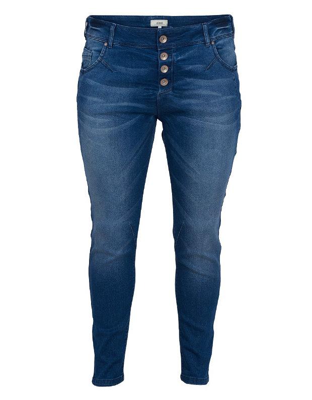 slim jeans xxl zizzi
