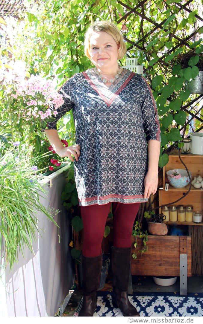 tunika-grau-xxl-outfit