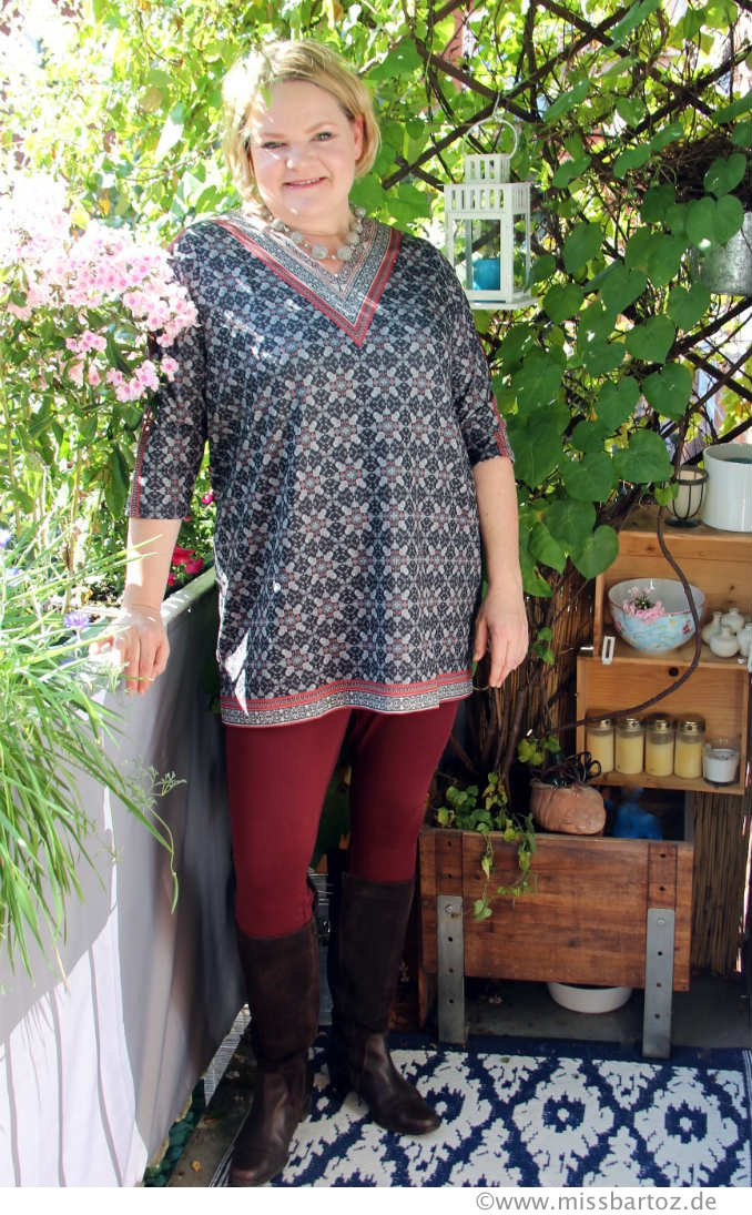 xxxl-tunika-outfit-end-of-summer