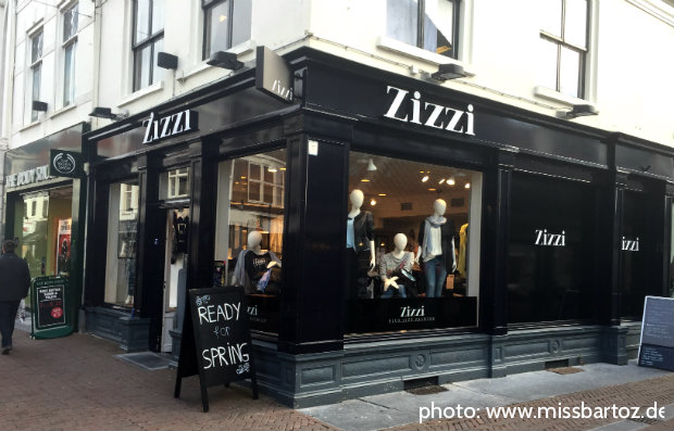 zizzi ammersfoort plus size shopping